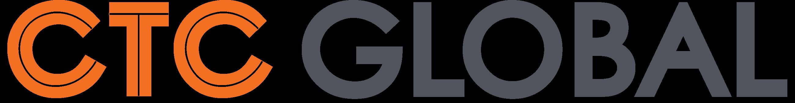 CTC Global Corporation