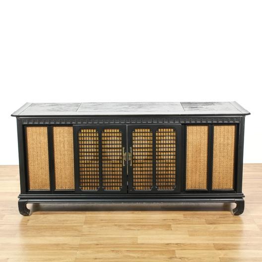 Congratulate, vintage stereo los angeles