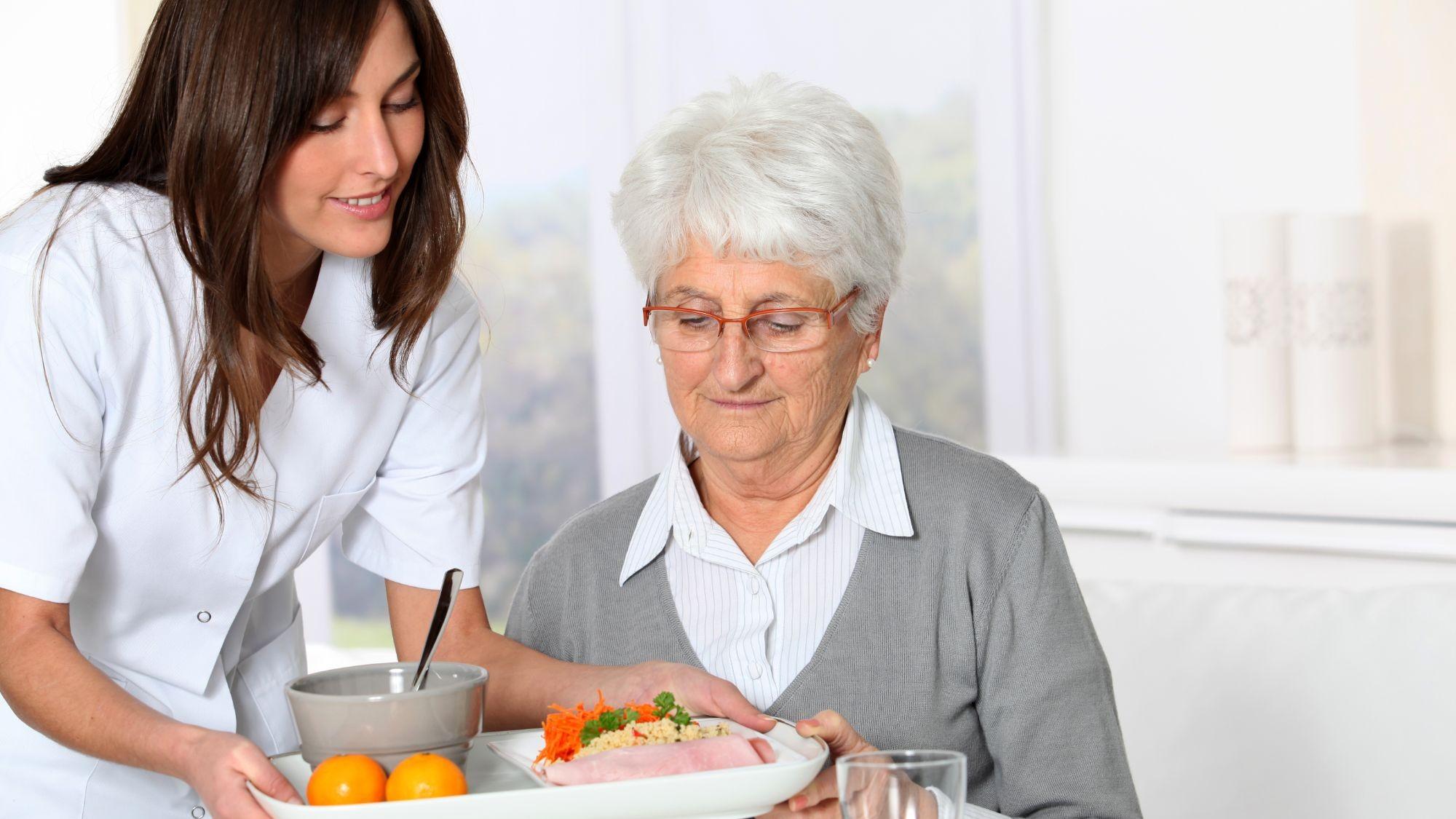 Représentation de la formation : NCL15 - Alimentation et Alzheimer
