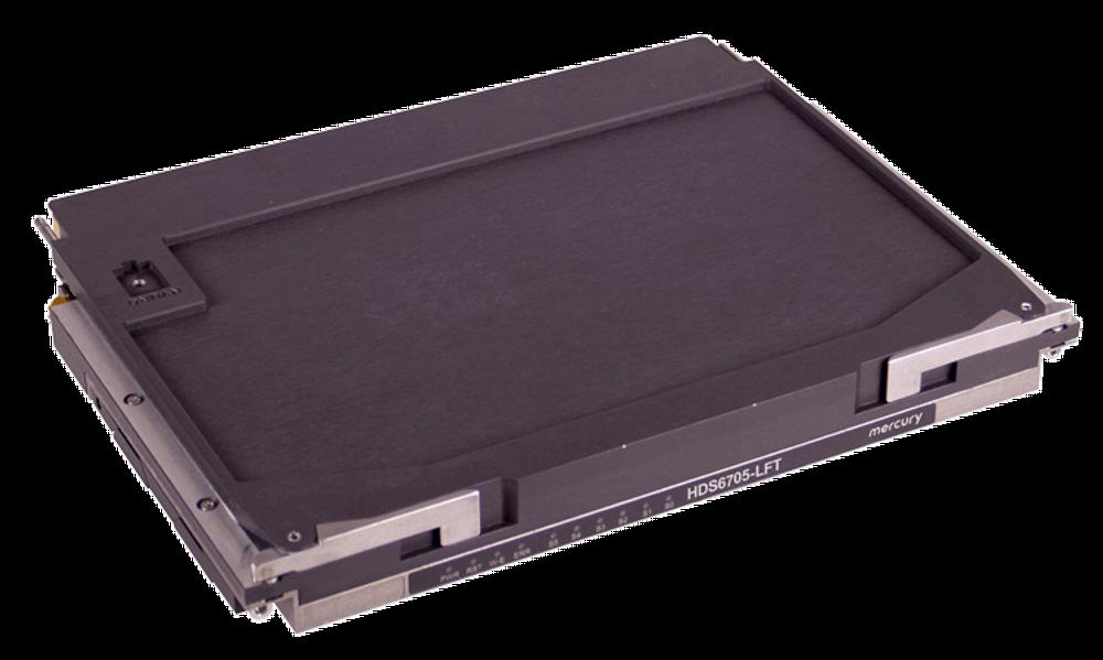 HDS-6705-LFT-750x450