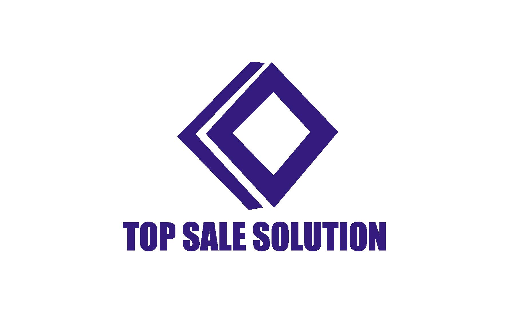 Top Sales Solution