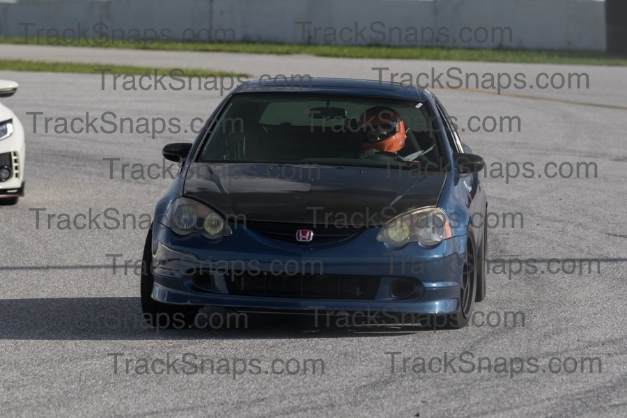 Photo 1659 - Palm Beach International Raceway - Track Night in America