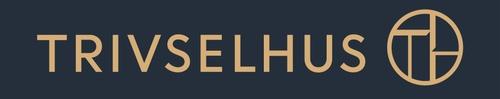 Trivselhus  logo