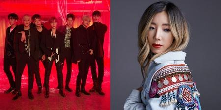 Skechers Sundown Festival announces complete line-up – iKON, TOKiMONSTA and more
