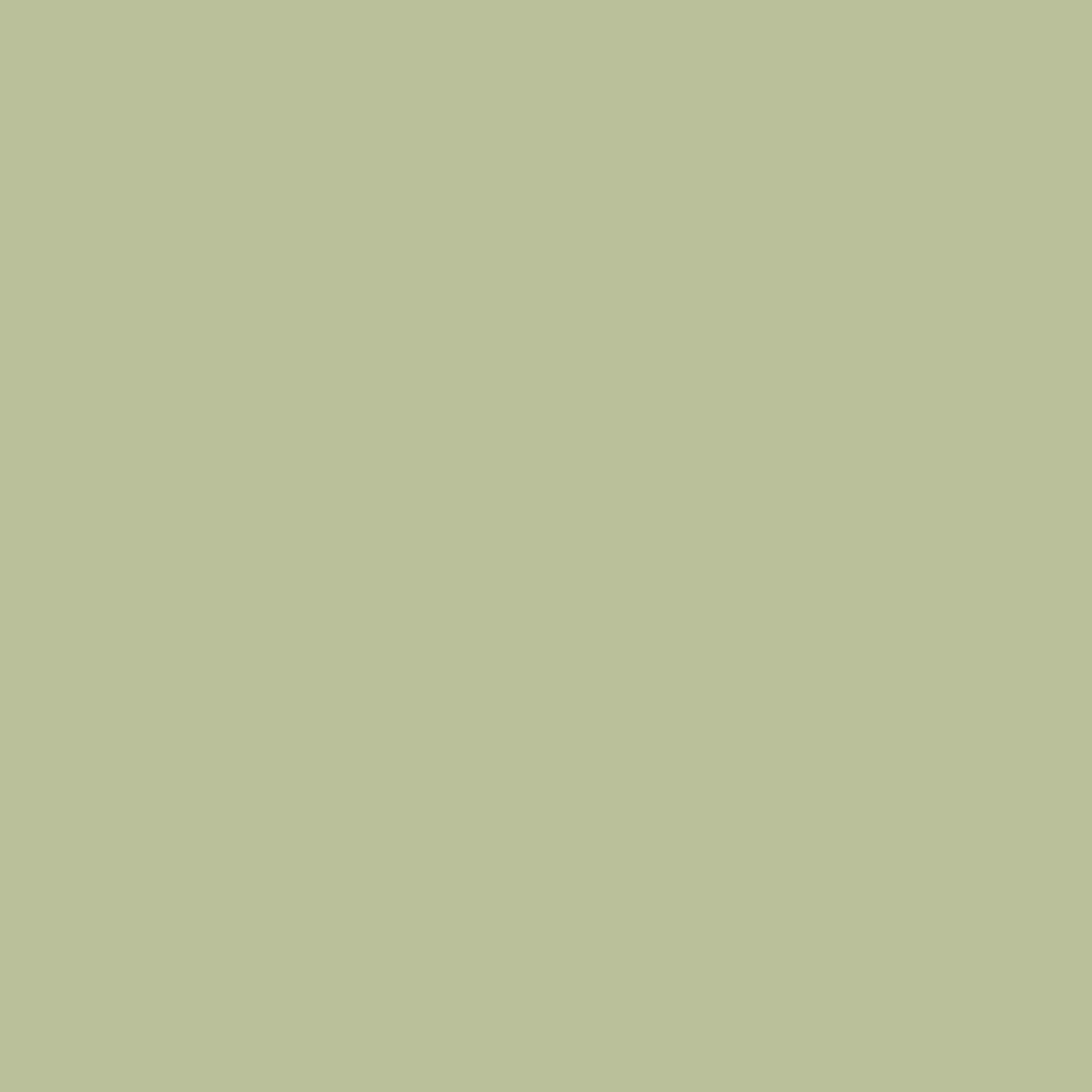 221-64 Qvintus Grön