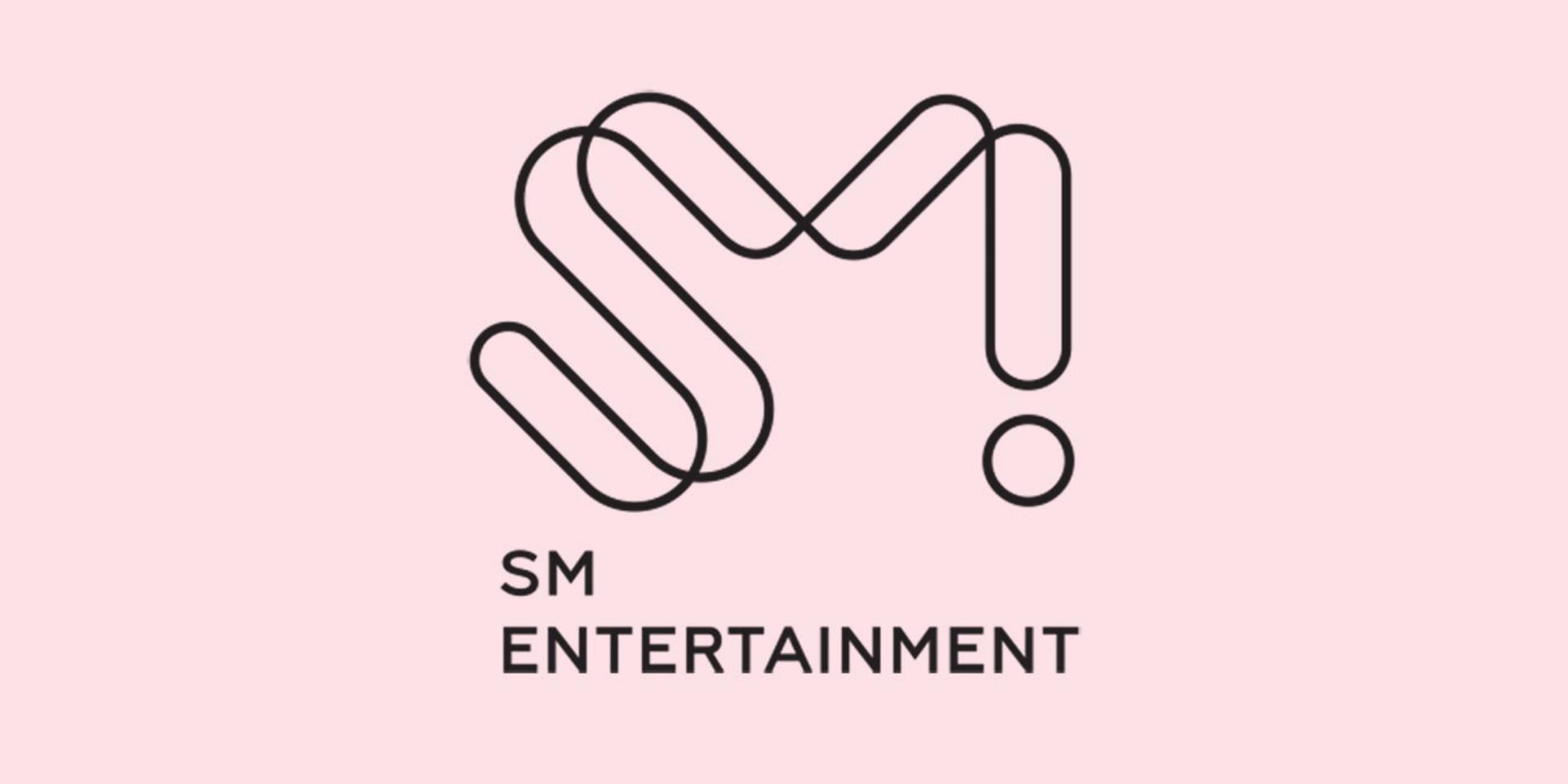 SM Entertainment announces organisation restructure, new non-music subsidiary 'SM Studios'