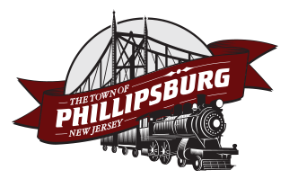 Phillipsburg, NJ: OPRA