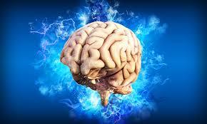 Cerveau : l'audition améliore les performances de mémorisation