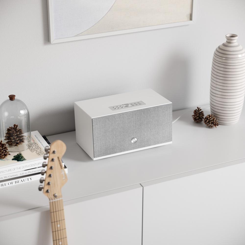 Audio Pro C10 MkII