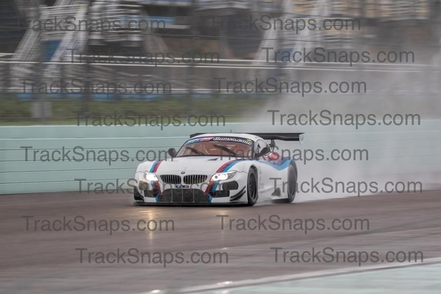 Photo 1097 - Homestead-Miami Speedway - 2018 FARA Memorial 500 Sprints