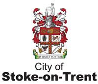 stoke-on-trent-crest-logo
