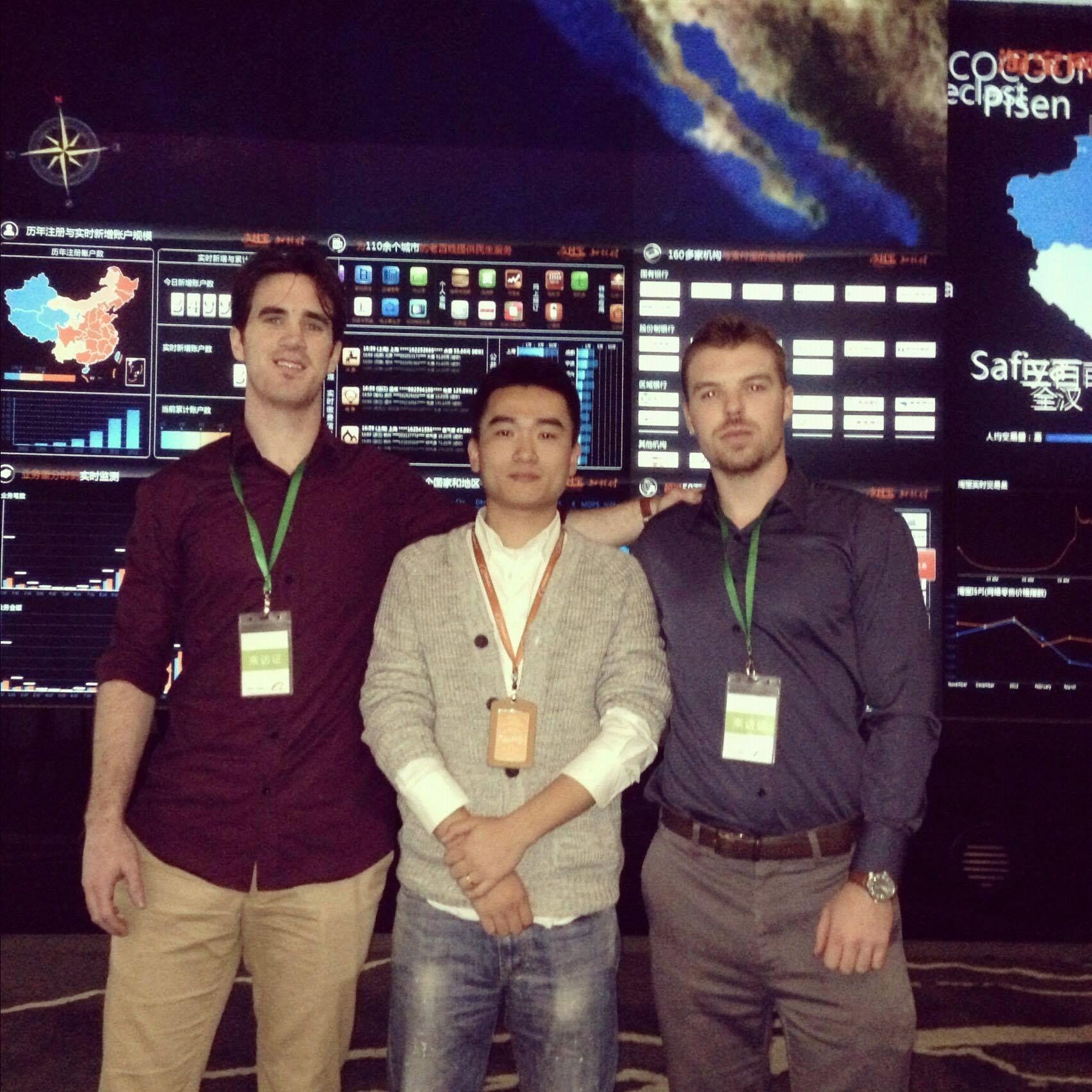kickstragram non technical founders