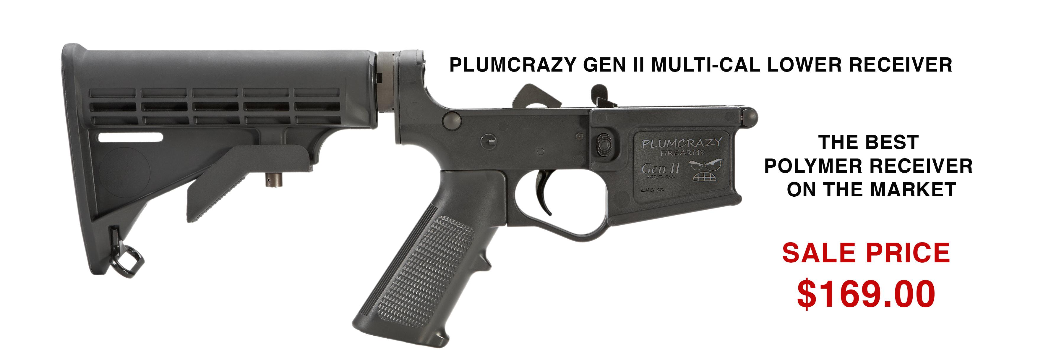 https://www.furyarms.com/products/lower-receivers-furyarms-plumcrazy-gen-ii-complete-lower-receiver