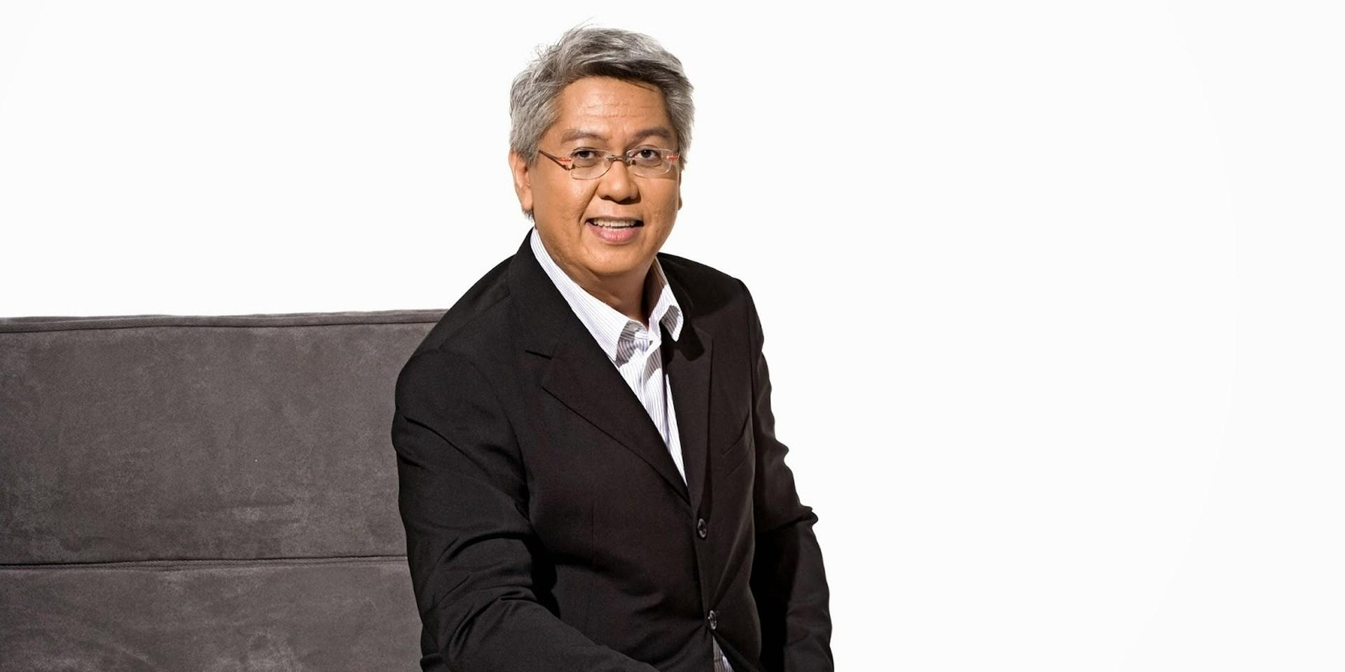 Ben&Ben, Martin Nievera, Rony Fortich, and more to tribute to Maestro Ryan Cayabyab at Ryan Ryan Musikwentuhan