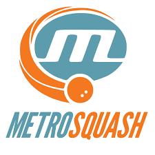 http://www.metrosquash.org/