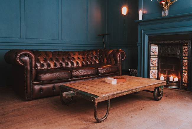 cosy pub seating goldings kings lynn