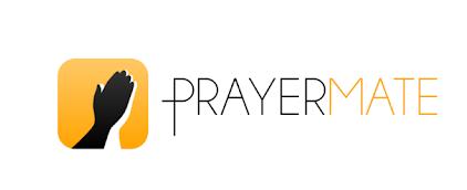 Prayer mate.png