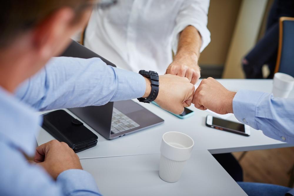 dLaboratory Sweden AB ändrar organisation för ökat fokus på global marknad och R&D