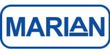 Marian Inc.