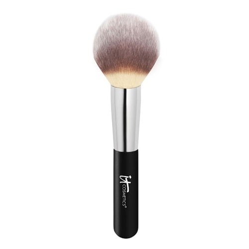 Heavenly Luxe Wand Ball Powder Brush 8