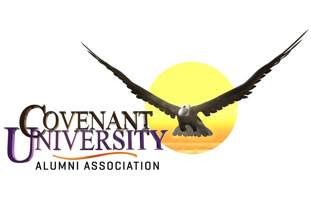 Covenant University Alumni Association