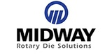 Midway Rotary Die Solutions