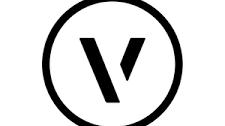 Représentation de la formation : VECTORWORKS - E-learning