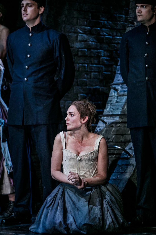 Fantine (Cecilie Nerfont Thorgersen)