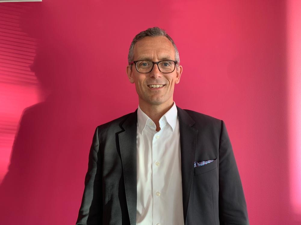 Alex Molvin har utsetts till ny fondchef för Almi Invests fond Syd. Alex har tidigare arbetat i roller såsom partner i riskkapitalbolag samt vd i olika tillväxtföretag inom sektorerna cleantech, B2B-handel, industri och ICT de senaste 20 åren.