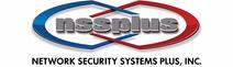 Network Security Systems Plus