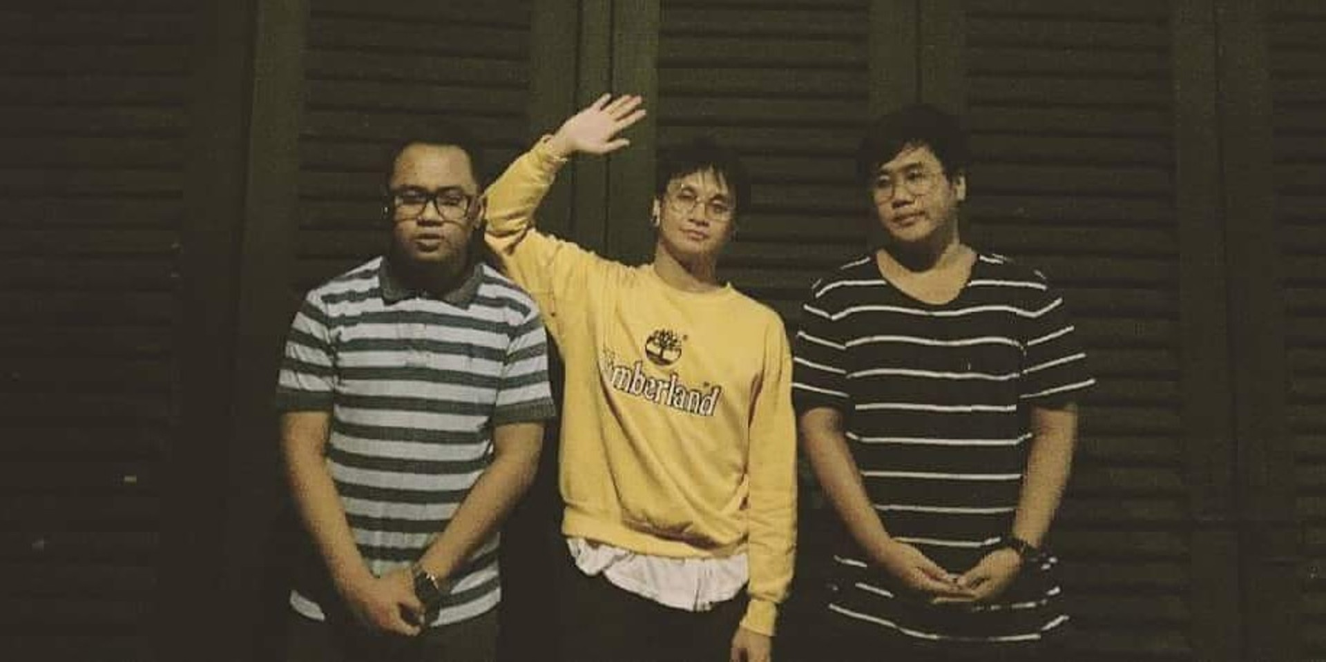 Eiffel to hold launch for upcoming Unsaid Things EP