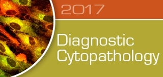 2017 Diagnostic Cytopathology