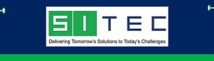 SI Tec Consulting LLC