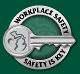 Safety is Keypng