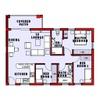 First Floor - 3 Bed / 2 Bath