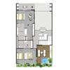 Penthouse 5 Duplex