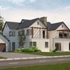 House Type 5