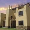 Apartments - Crowthorne Village