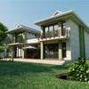 Jakarta Villa