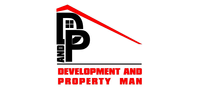 Development And Property Man