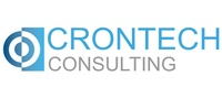 Crontech Consulting Properties