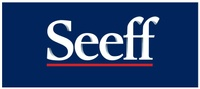 Seeff Bedfordview