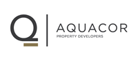 Aquacor Property Developers