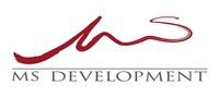 M S Development