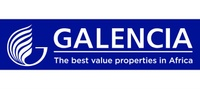 Galencia Property Sales