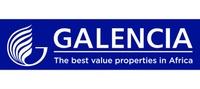 Galencia Property Sales