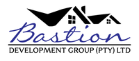 Bastion Development Group (Pty) Ltd