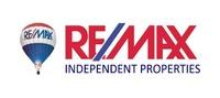 RE/MAX Independent Properties