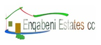 Enqabeni Estates