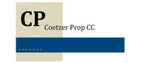 Coetzer Prop CC
